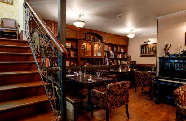 Картинки по запросу 9. Ресторан «В темноте?!» москва
